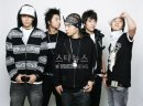 Photo de Hanko-L0ve-BIGBANG