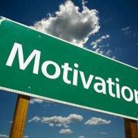 Mes Motivations et Mes Objectifs !