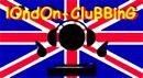 Photo de london-clubbing