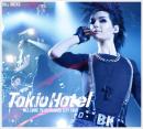 Photo de imagiiine-TH