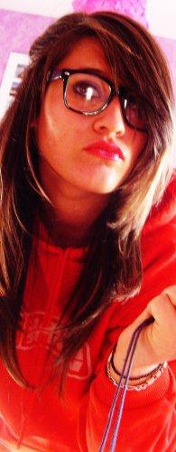 El  Laтiiиö  ♥  ♥