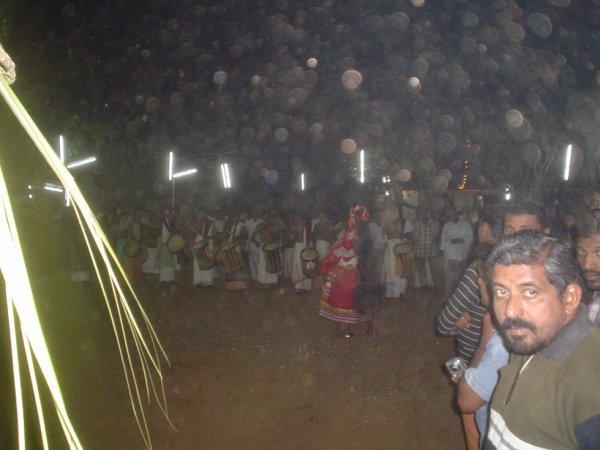 Inde 2007