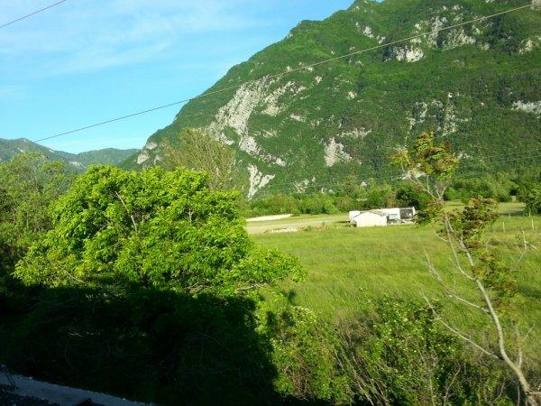 Gemona Italy