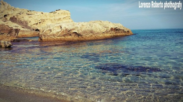 Tropea Calabria Italy