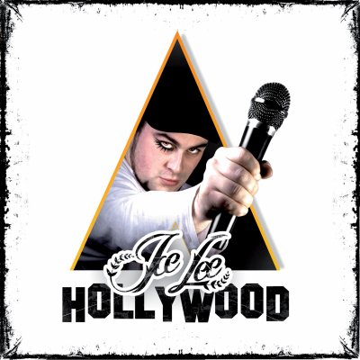 "SINGLE ""HOLLYWOOD"" EST MAINTENANT DISPONIBLE !!!!"