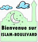 Photo de islam-boulevard