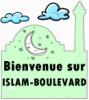 islam-boulevard