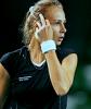 Magdalena-Rybarikova