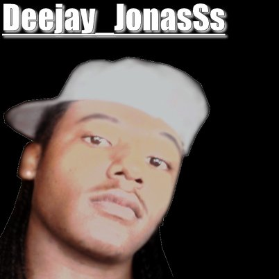 deejay_jonasSs_460