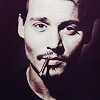 Photo de JohDepp