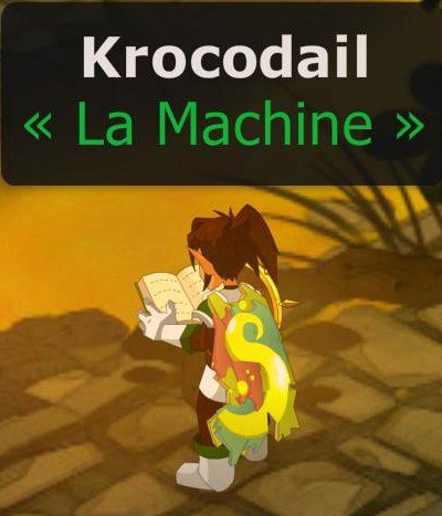 Team-Tchoupi-Pouchecot