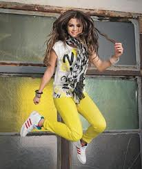 SELENA GOMEZ PHOTOSHOOT 2013<3