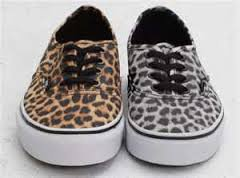 VANS SWAGG<3