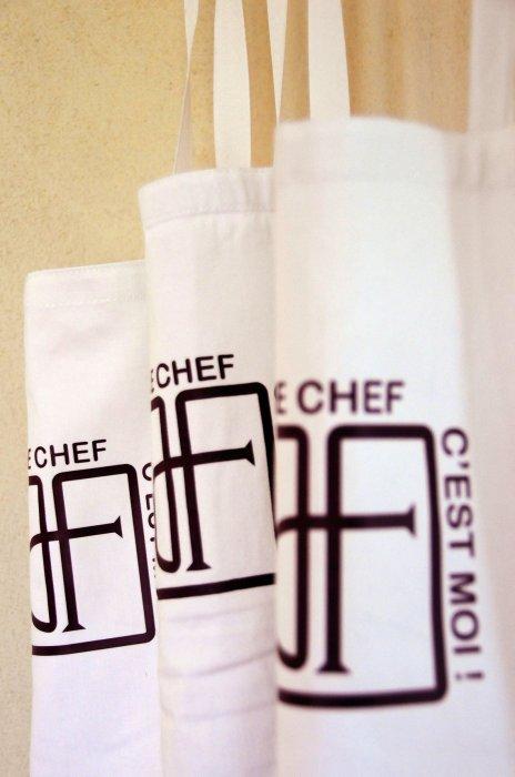 Blog de L'école de Cuisine de L'Amandier de Mougins
