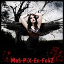 Photo de mes-pix-en-foliz