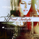Photo de Need-Twilight