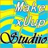 MakexuupStudiio