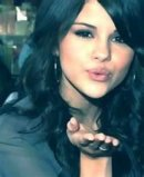 Photo de Selly47