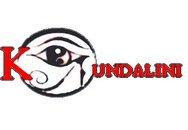 Logo koundalini