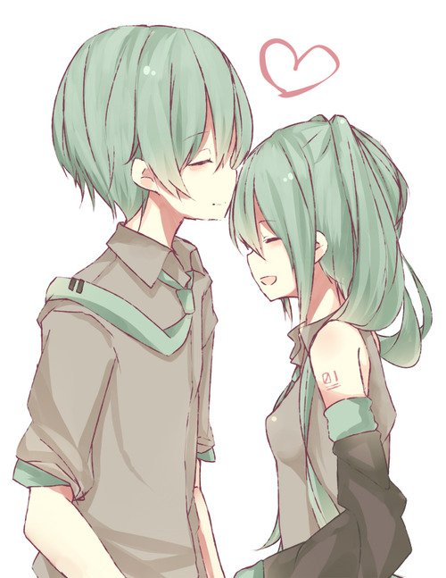 Ma Nee-chan et moi ♥^♥!
