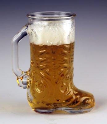 Tague par ma petite bierre :3~♥