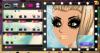 ♥♥♥Avis maquillages♥♥♥