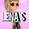Lenas-MSP