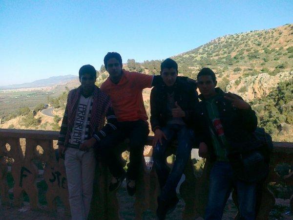 moi+ayoub+nouradin+abdelghani