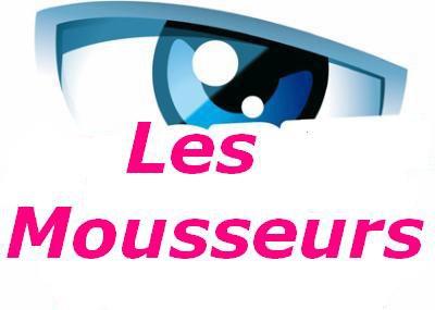 Les Mousseur