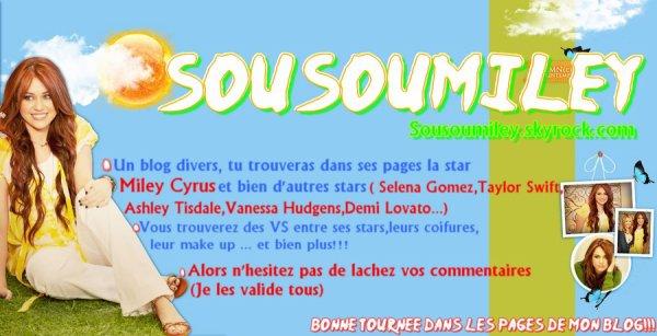 Sousoumiley.skyrock.com