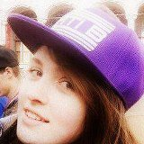 <3 Swagg ! <3
