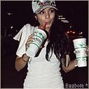 Photo de Baubore
