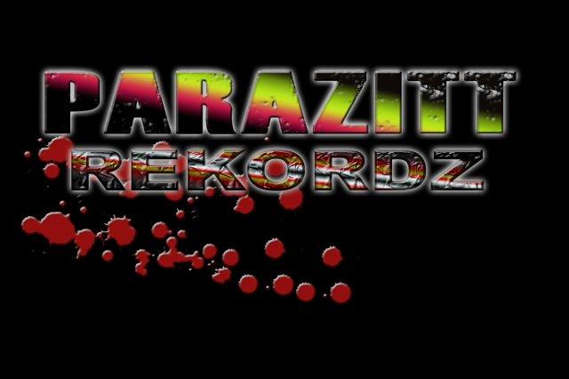 Zittoun aka Red.Z.angel     PARAZITT.REKORDZ    Fitousprod