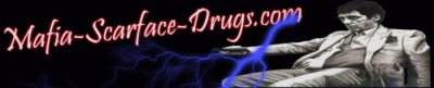 venez vous inscrire sur www.mafia-scarface-drugs.com