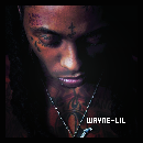 Photo de Wayne-Lil