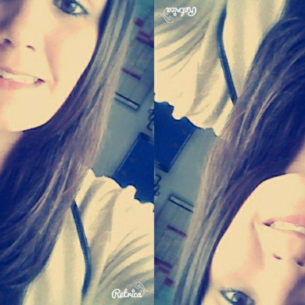 #smile ✌