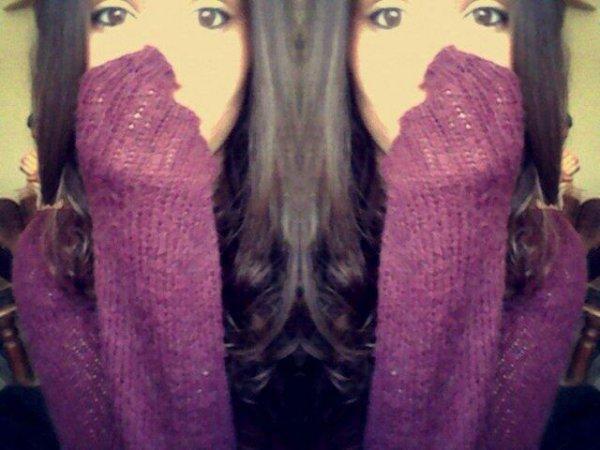#Kiss ❤