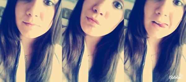#LoveYou ❤