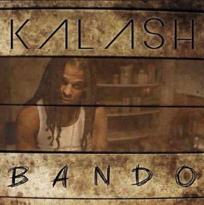 Kalash - Bando (2015)