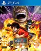 One piece:pirate warrior 3