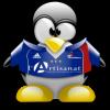 coco-handballeur