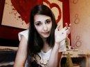 Photo de miss-loveusedu80