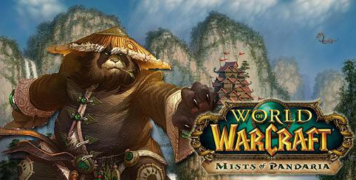 Crossing Server Map In Wow Mop 50 Buy Safe Wow Gold