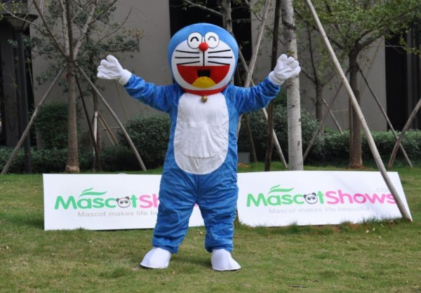 The Best Thing about Mascot You Should Know
