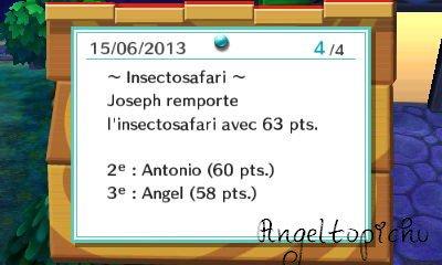 Journal J-1