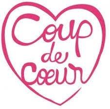 Coup de ♥ #1