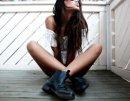 Photo de FirstLove52
