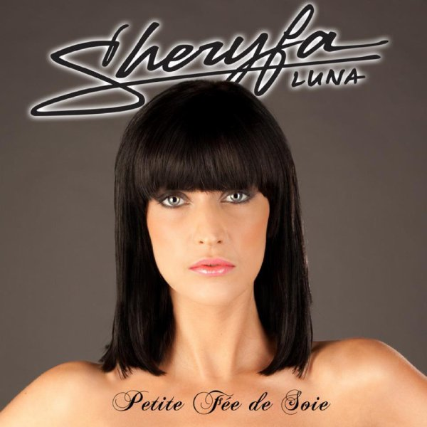 """4éme Album de Shé """"Petite Fée De Soie"""""""
