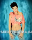 Photo de sheryfaluna03