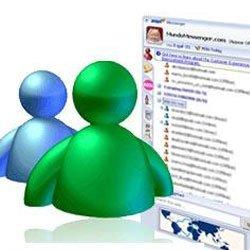 POUR SE QUI VEULE MON MSN ECRIVAIT MOI EN PRIVER